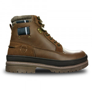 Cherokee Ch Chaussure Homme