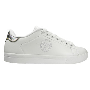 Gt For Her Lth Chaussure Femme