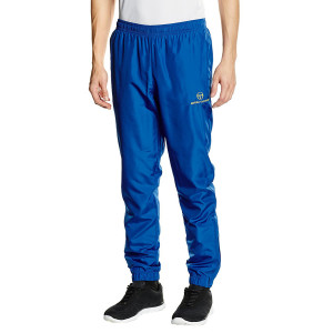 Carson Pantalon Homme