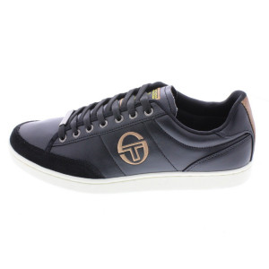 Le Triomphe Lth Chaussure Homme