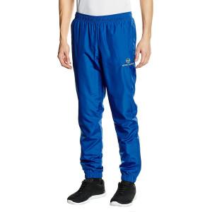 Parson Fit Pantalon Homme
