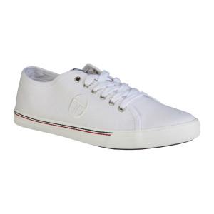 Capri Cvs Chaussure Unisexe