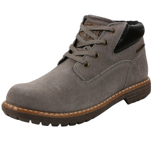 Pila Sd Chaussure Homme