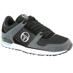 Veloce Mesh Chaussure Homme