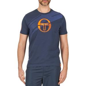 Aldo T-Shirt Mc Homme