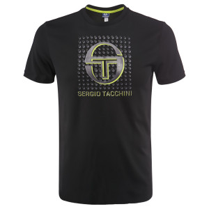 Darcy T-Shirt Mc Homme