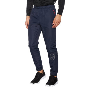 Dobby Pant Jogging Homme