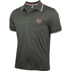 Sportlife Polo Mc Homme