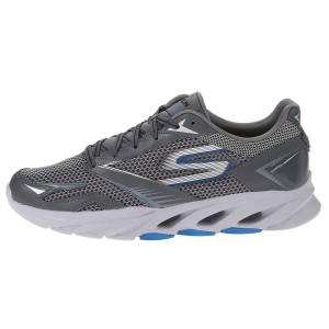 Go Run Vortex Chaussure Homme