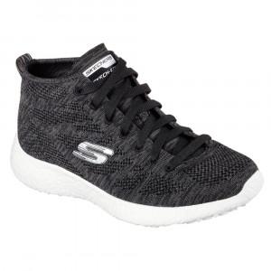 Vêtements et chaussures fitness et danse pas cher   discount ... 7526cb37415