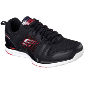 Quick Shift Chaussure Homme