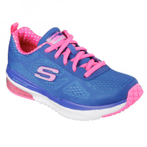 Skech-Air Infinity Chaussure Fille