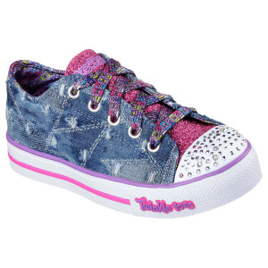 Twinkle Toes Chaussure Fille