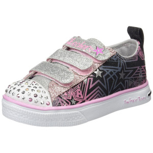 Twinkle Chaussure Fille