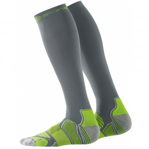 Essentials Comp Chaussettes Compression Homme