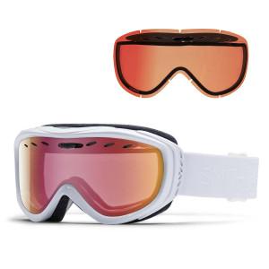 Cadence Masque Ski Femme