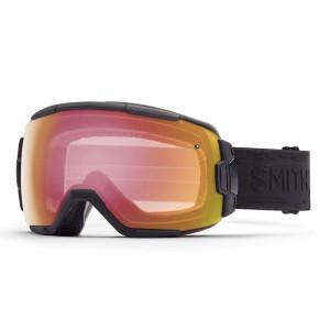 Vice Masque Ski Unisexe