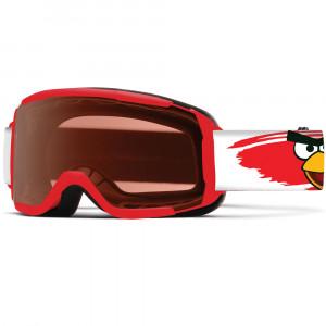Daredevil Masque Ski Enfant