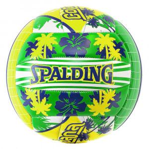 Copacabana Ballon Volley