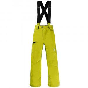 Boy's Propulsion Pantalon Ski Garçon