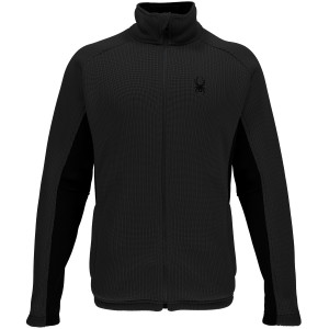 Foremost Full Sweat Zip Homme