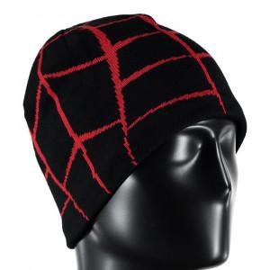 Web Bonnet Homme