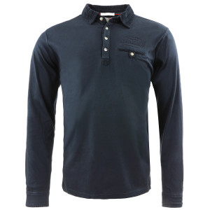 Aboot Polo Ml Homme