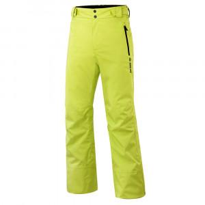 Dylan Pantalon Ski Homme