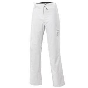 Jumel Pantalon Ski Femme