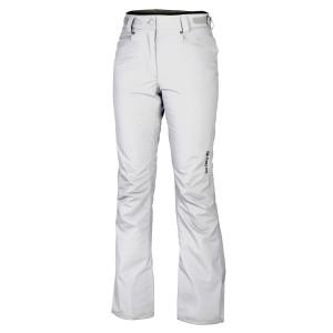 Newton Pantalon Ski Femme