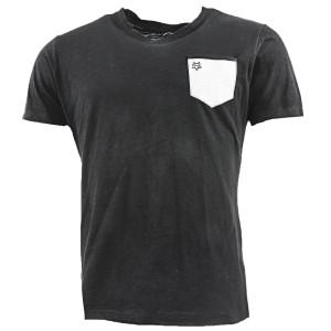 Symfony T-Shirt Homme