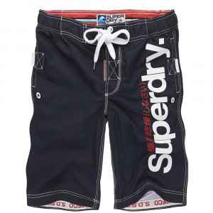 Superdry Boardshort Homme