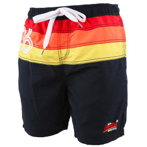 Cali Waterpolo Short De Bain Homme