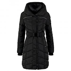 Glacier Coat Doudoune Femme