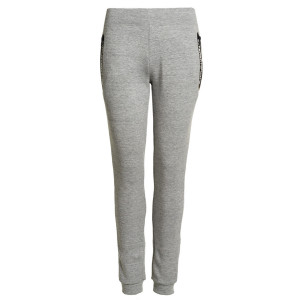 Superdry Gym Tech Pantalon Femme