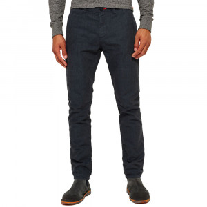 International Chino Pantalon Homme