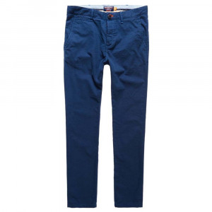 International Chino Pantalon Homme