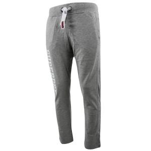 Superdry Lite Pantalon Homme