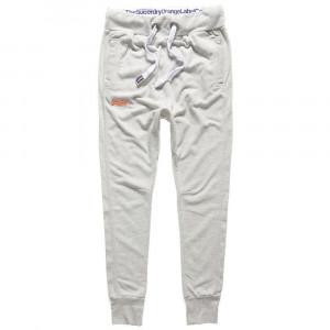 Master Brand Pantalon Jogging Femme