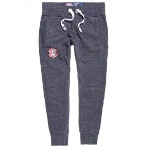 Master Brand Pantalon Jogging Homme