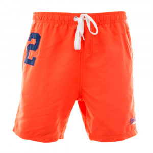 Miami Short Bain Homme