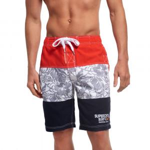 Superdry Northshore Boardshort Homme
