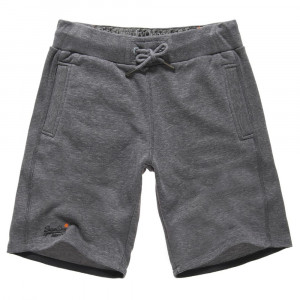 O L Lite Moody Short Homme