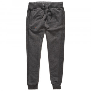 Orange Label Moody Pantalon Jogg Homme