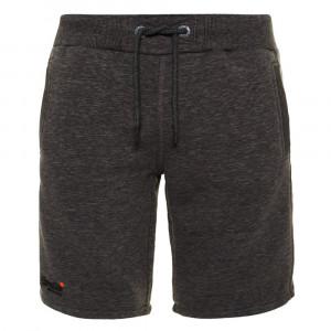 Orange Label Moody Short Homme