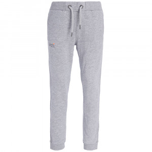 Orange Label Moody Slim Pantalon Jogging Homme