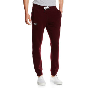 Orange Label Slim Pantalon Jogg Homme
