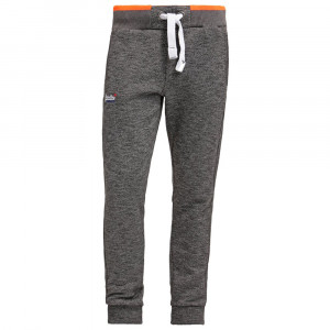 Orange Label Pantalon Homme