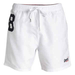 Premium Waterpolo Short Bain Homme