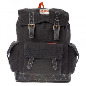 Rookie Scoutpack Sac A Dos Homme